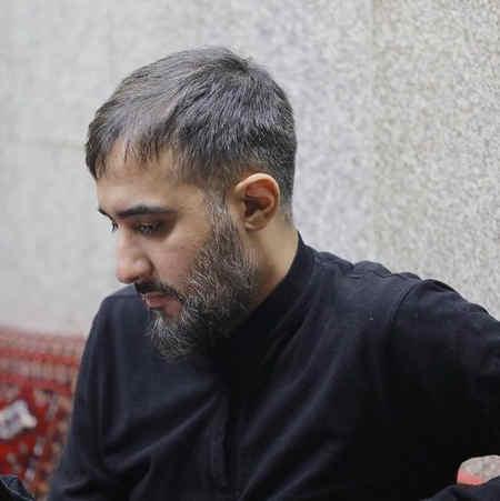 Mohammad Hossein Pooyanfar Donya Mahale Gozare Music fa.com دانلود مداحی دنیا محل گذره ولی از روضه هات نه محمد حسین پویانفر