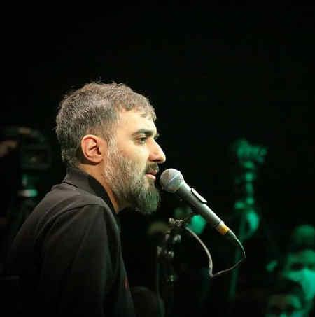 Mohammad Hossein Pooyanfar Door Az To Music fa.com دانلود مداحی دور از تو با اینکه ضرر کردم محمد حسین پویانفر