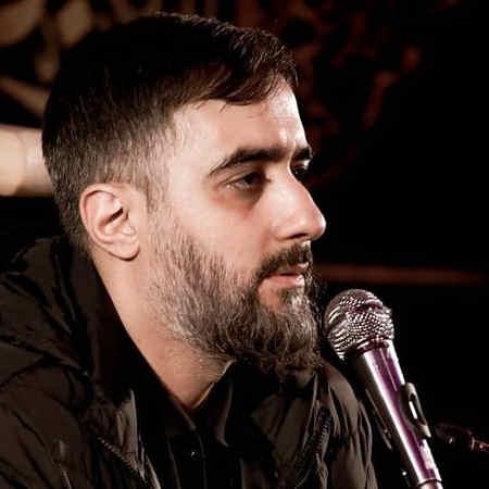 Mohammad Hossein Pooyanfar Eshghh Yani Divoonegi Music fa.com دانلود مداحی عشق یعنی دیوونگی یعنی حس روضه خانگی محمد حسین پویانفر