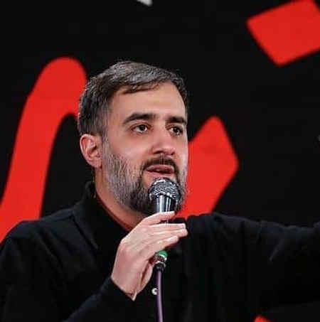 Mohammad Hossein Pooyanfar Ey Abe Hayat Music fa.com دانلود مداحی ای آب حیات عالی درجات کشتی نجات محمد حسین پویانفر
