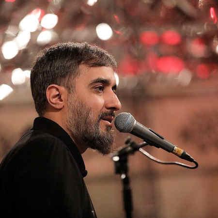 Mohammad Hossein Pooyanfar Joonamo Vasat Arbab Music fa.com دانلود مداحی جونمو واست ارباب اگه فدا نکنم چه کنم محمد حسین پویانفر