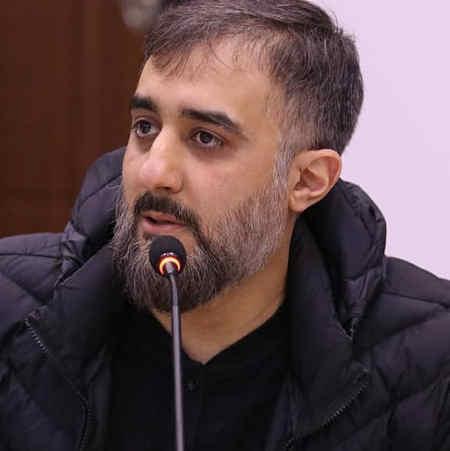 Mohammad Hossein Pooyanfar Pedaram Toei Music fa.com دانلود مداحی پدرم تویی محمد حسین پویانفر