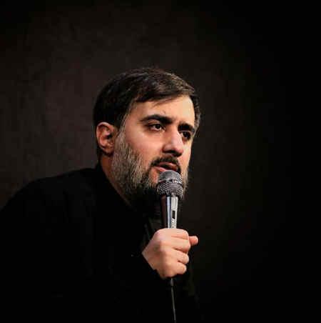 Mohammad Hossein Pooyanfar Ye Alame Gerye Be Roza Bedehkardam Music fa.com دانلود مداحی یه عالمه گریه به روضه بدهکارم محمد حسین پویانفر