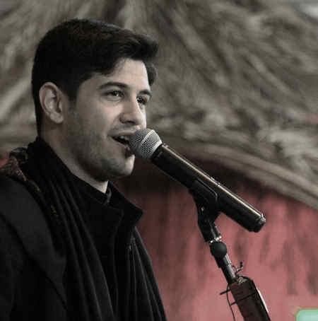 Mohammad Jnami Shenidam Sarat Ra Shekastand Music fa.com دانلود مداحی شنیدم سرت را شکستند محمد الجنامی
