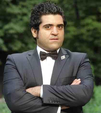 Mohsen Erfanian Cheshmaye Bad Music fa.com دانلود آهنگ محسن عرفانیان چشمای باد