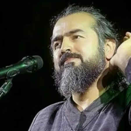 Parvaz Homay Tarkam Nakon Music fa.com دانلود آهنگ ترکم نکن ای هم گناه پرواز همای