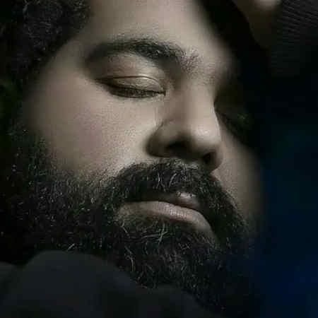 Reza Sadeghi Hamin Kafie Music fa.com دانلود آهنگ مثل کوه پشت و پناه همیم رضا صادقی