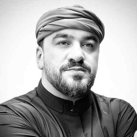 Seyed Taleh Bakooei Remix Saslerem Karbala Music fa.com دانلود ریمیکس نوحه سسلرم کربلا حسین کرببلا سید طالع باکویی
