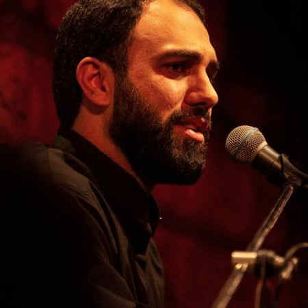 Seyyed Mehdi Hosseini Sakenam Zire Parchame To Music fa.com دانلود مداحی ساکنم زیر پرچم تو سید مهدی حسینی