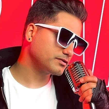 Ahmad Saeedi Mishe Bargardi Music fa.com دانلود آهنگ میشه برگردی بمونی کنارم احمد سعیدی