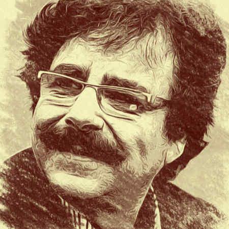 Alireza Eftekhari Khoda Mehraboone Music fa.com دانلود آهنگ خدا مهربونه یار عاشقونه علیرضا افتخاری