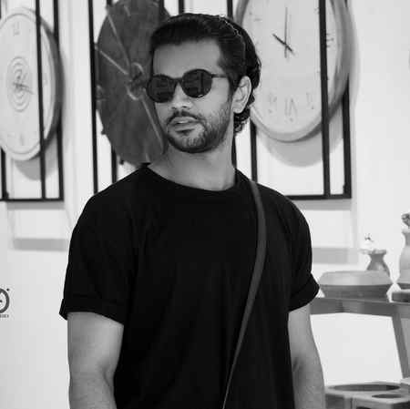 Amin Parvar Enghade Khoobi Music fa.com دانلود آهنگ انقده خوبی آدم دلش میخواد بمیره واست امین پرور