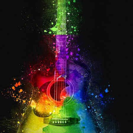 Arkan Marhamam Bash Music fa.com دانلود آهنگ مرحمم باش زندگی که نارفیقه مرحمم باش آرکان