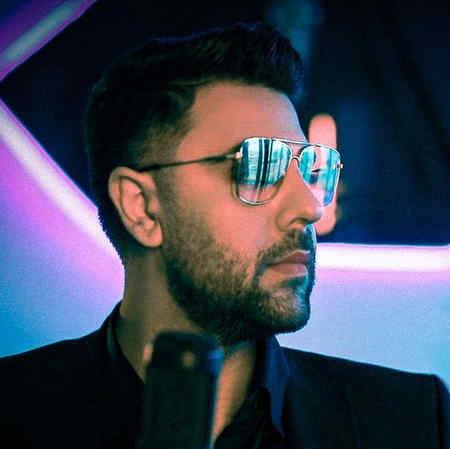 Behnam Bahram Maloom Nis Chete Music fa.com دانلود آهنگ بهنام بهرام معلوم نی چته