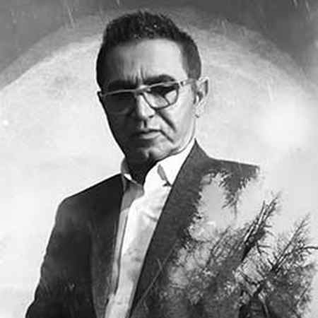 Fereydoun Asraei – Donya Bedoone To Music fa.com دانلود آهنگ فریدون آسرایی دنیا بدون تو