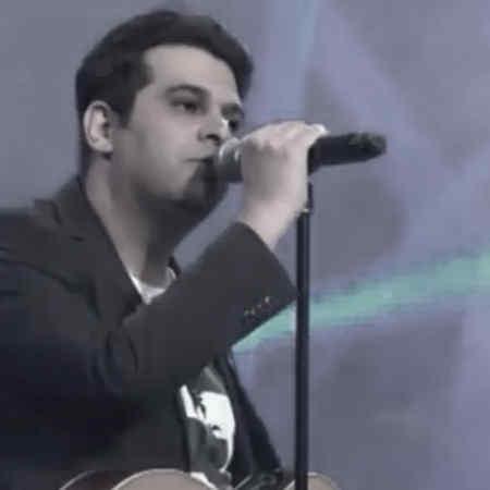 Hamid Askari Baraye Khoone Deltangam Music fa.com دانلود آهنگ وای برای خونه دلتنگم حمید عسکری