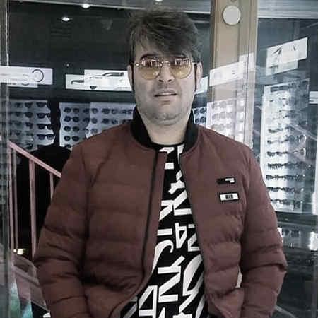 Morteza Sarmadi Dastasho Nagir Music fa.com دانلود آهنگ دستاشو نگیر اون دوست نداره مرتضی سرمدی