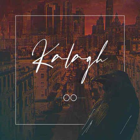 OO Kalagh Music fa.com دانلود آهنگ او کلاغ