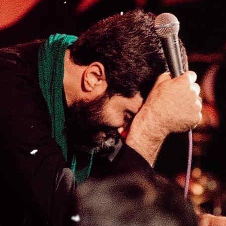 Reza Narimani Masalan To Ghabool Kardi Music fa.com دانلود نوحه مثلا تو قبول کردی کوله بارمو هم بستم رضا نریمانی