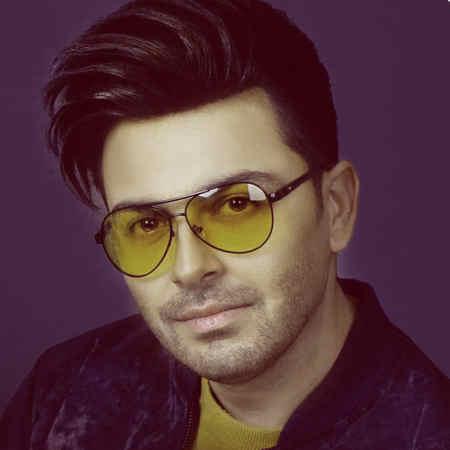 Reza Taher Darya Music fa.com دانلود آهنگ رضا طاهر دریا