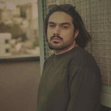 Shayan Eshraghi Faryad Music fa.com دانلود آهنگ فریاد شایان اشراقی