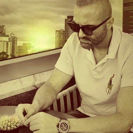 Sina Sarlak Bedoone To Music fa.com دانلود آهنگ سینا سرلک بدون تو