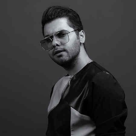 Yousef Zamani Khabe Jodaei Music fa.com دانلود آهنگ من یه شب خواب جدایی رو دیدم یوسف زمانی