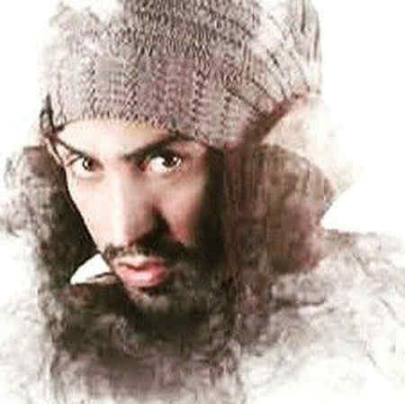 Ahmad Solo Baghalam Chera Nemiay Music fa.com دانلود آهنگ بغلم چرا نمیای احمد سلو
