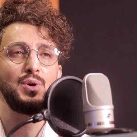 Aref Safaei Bimare Toam Music fa.com دانلود آهنگ بیمار توام طبیب من باش رفیق من باش عارف صفایی