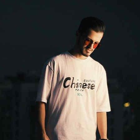 Emo Band Mahe Khoshgelam Music fa.com دانلود آهنگ امو بند ماه خوشگلم