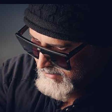 Hiraad Darya Kenar Music fa.com دانلود آهنگ منو تو دریا کنار دریارو منتظر نزار هیراد