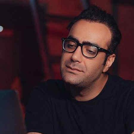 Mehdi Jahani Cheghadr Tanham Music fa.com دانلود آهنگ مهدی جهانی چقدر تنهام