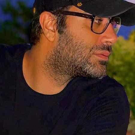 Mehdi Jahani Khaste Shodam Az Adama Music fa.com دانلود آهنگ خسته شدم از آدما و طعنه هاشون مهدی جهانی
