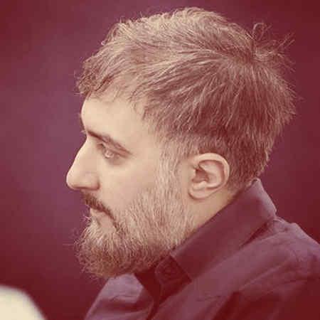 Mohammad Hossein Pooyanfar Ya Emam Reza Salam Music fa.com دانلود مداحی یا امام رضا سلام محمد حسین پویانفر