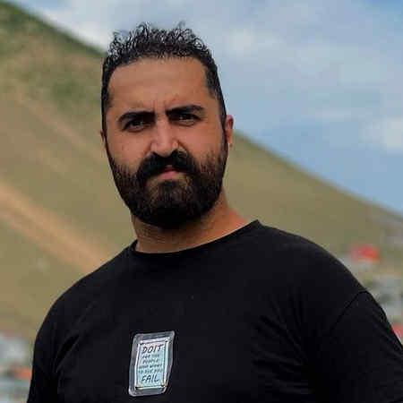Reza Kord Delavar Hasan Yazdani Da Music fa.com دانلود آهنگ حسن یزدانی دا رضا کرد