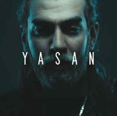 Yasan Darya Music fa.com دانلود آهنگ یاسان دریا